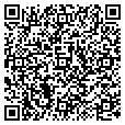 QR code with Don Mc Clain contacts