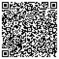 QR code with Specialty Imaging Services contacts