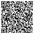 QR code with AAA Fence contacts