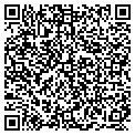QR code with Los Milagros Lukumi contacts