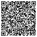 QR code with Frank Liberatore Photography contacts