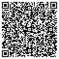 QR code with Wood Play Central FL contacts