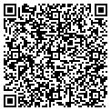 QR code with Avanti International contacts