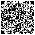 QR code with Net Art Galleries contacts