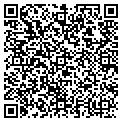 QR code with C T Transmissions contacts
