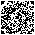 QR code with Styles 2000 contacts