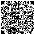 QR code with Nicolle Bauer MLMHC contacts