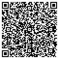 QR code with A-1 Management Service contacts