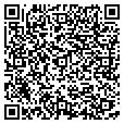 QR code with MGM Insurance contacts