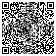 QR code with Balatro contacts