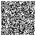 QR code with Jerry Greenblatt Associates contacts