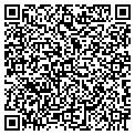 QR code with American Red Cross Brandon contacts