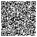 QR code with Calloway Trucking Inc contacts