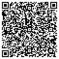 QR code with Children's World Of Margate contacts