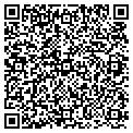 QR code with Concorde Liquor Store contacts