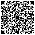 QR code with KARENDERIA-USA contacts