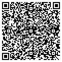 QR code with Archaeological Research contacts