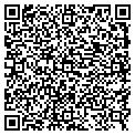QR code with Celerity Construction Inc contacts
