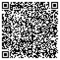 QR code with Cappuccino's Bakery Cafe contacts