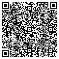 QR code with Slays Woodworking contacts