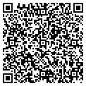 QR code with Waldans Used Furniture contacts
