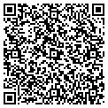 QR code with Quentin Partners Co contacts