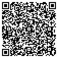 QR code with Thompson Supplies contacts
