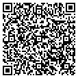 QR code with Stratner contacts