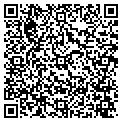 QR code with Penske Truck Leasing contacts