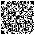 QR code with Marlyn Associates Inc contacts