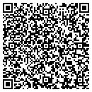QR code with Infinity Design Builders Inc contacts