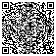 QR code with Karen J Haas contacts