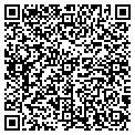 QR code with JP Export of Miami Inc contacts