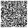 QR code with Office Furniture Outlet contacts