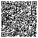 QR code with Pasco County Courthouse Annex contacts