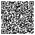 QR code with Homesite Services Inc contacts