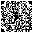 QR code with Win Win Group Inc contacts