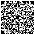 QR code with O'Malley & Mills contacts