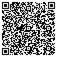 QR code with Luomr contacts