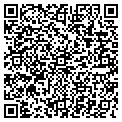 QR code with Creative Fencing contacts