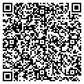 QR code with American Legion 159 contacts