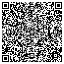 QR code with Southwest Florida Oral Surgery contacts
