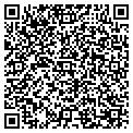 QR code with Wackenhut Resources contacts