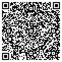 QR code with Sea Esta Luxury Apartments contacts