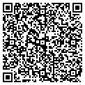 QR code with Alan Wittenauer Inc contacts