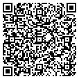 QR code with Paredes Epifania contacts