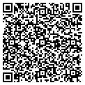 QR code with Jth of South Florida Inc contacts