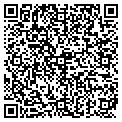 QR code with Tele-Comp Solutions contacts