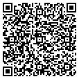 QR code with China Cabinet contacts