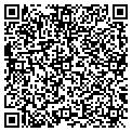 QR code with Ceiling & Wall Textures contacts